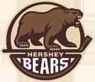 Hershey Bears
