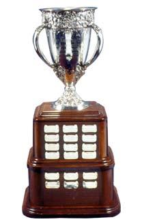 Trophée Calder