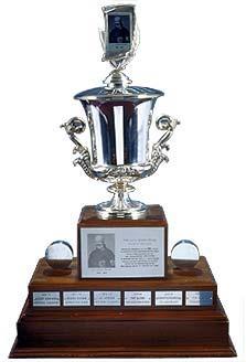 Trophée Jack Adams