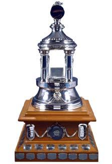 Trophée Vezina